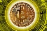 China quiere acabar con las minas de bitcoins