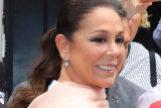 Isabel Pantoja ya es concursante oficial del programa