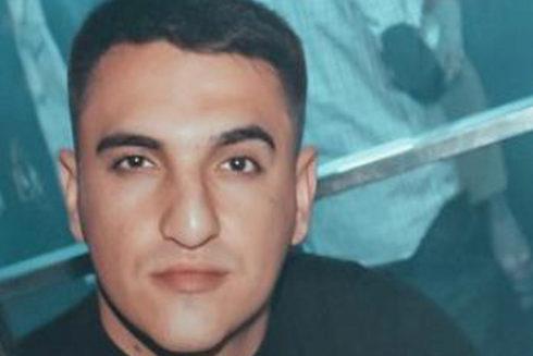 El presunto autor de la muerte de Nelea S. ha ingresado en prisión.
