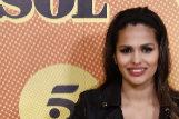 ¿De qué se ha operado Sara Sálamo, novia de Isco Alarcón?