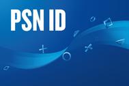 Cómo cambiar tu ID de la PSN en la PS4
