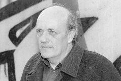 Muere Javier Muguerza, el filósofo más importante de España, a los 82 años