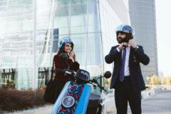 La española Movo cierra una ronda de 20 millones liderada por Mutua y Seaya Ventures