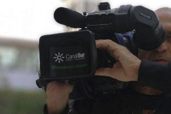Impuestos: manipulación en Canal Sur