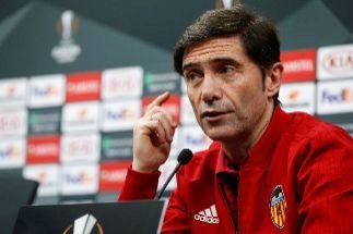 El Valencia examina la cara A del Villarreal