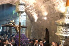Semana Santa en Andalucía: Guía para no perderse en las ocho provincias