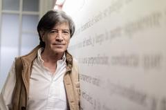 Carlos López-Otín, el científico deprimido que busca la fórmula de la felicidad