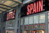 Churros, callos y gazpacho: los neoyorquinos se rinden al fin a la gastronomía española