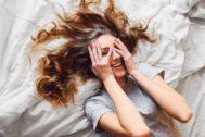 Acostarte con tu ex puede ser una estupenda terapia