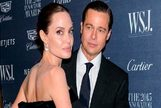 Angelina Jolie quiere volver con Brad Pitt