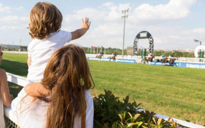 5 Planes Chulos Para Niños En Semana Santa Otros Planes