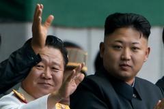 Corea del Norte reemplaza a uno de sus dirigentes históricos