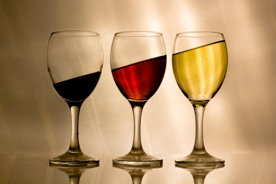 De copas sin resaca y sin poner en peligro la salud, la promesa de un...