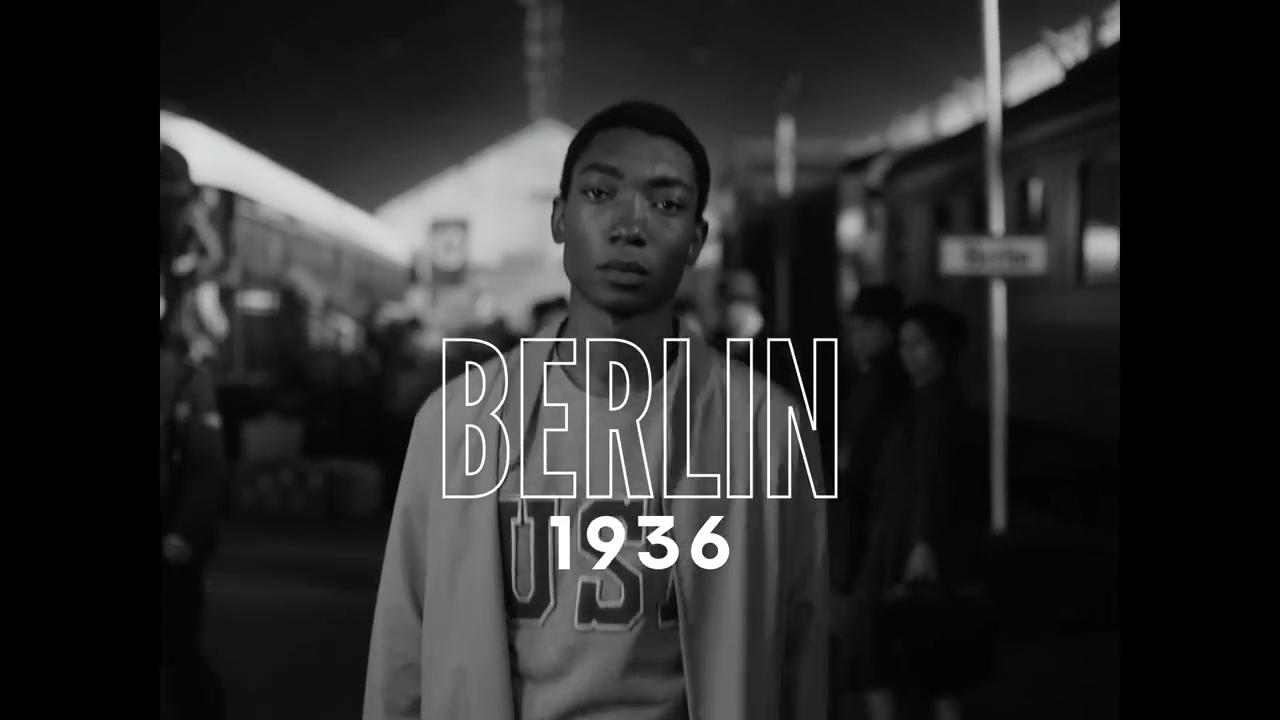 Sorprendente cortometraje contra la discriminación
