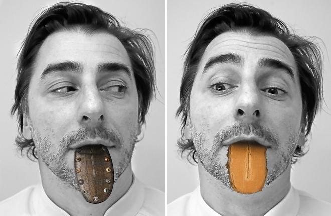 Ageusia: el extraño trastorno que hace que los alimentos no te sepan a nada