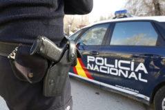 Un hombre mata a su compañero de piso con un cinturón por difundir un vídeo sexual
