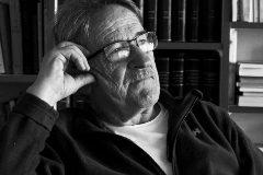 """""""La eutanasia no es una muerte buena, es una muerte rápida para evitar el dolor"""""""