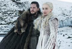 Fotos: HBO (D.R)