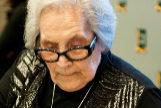 Muere Neus Català, superviviente catalana del Holocausto