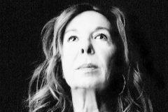 Elba Benítez: inventar un mundo propio