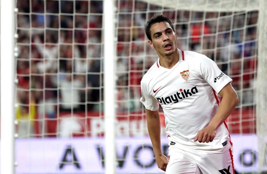 El Sevilla se mete a puestos Champions y aleja al Betis de Europa