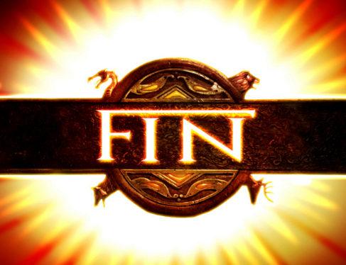 Llega el final de Juego de Tronos: todas las claves de la serie de la década