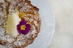Completa el puzzle gastronómico 'premium' de Mestalla