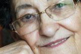 Muere Francisca Aguirre, figura silente