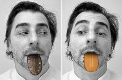 El extraño trastorno que hace que los alimentos no te sepan a nada