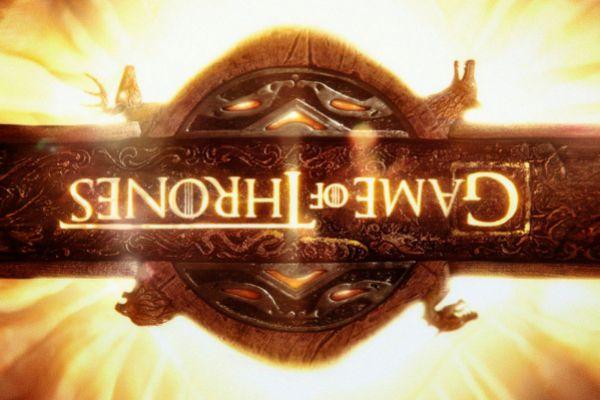 Los servidores de HBO se caen el día del estreno de Juego de tronos