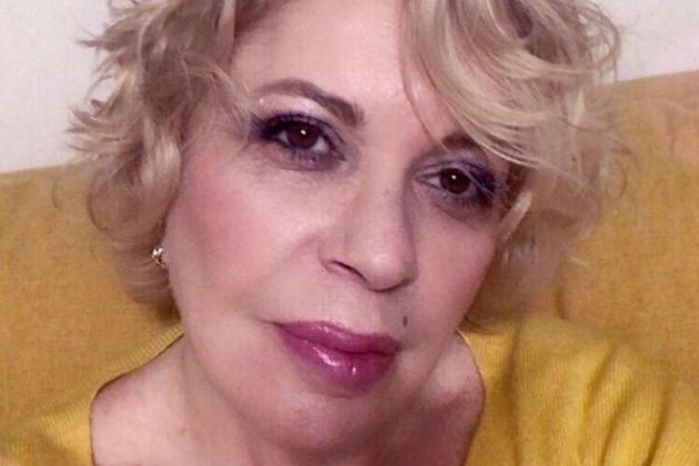 Bárbara Rey ha revelado que iba a ir a Supervivientes 2019, lo que ha...