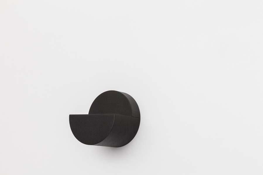 Lámparas de diseño - 'minimal'