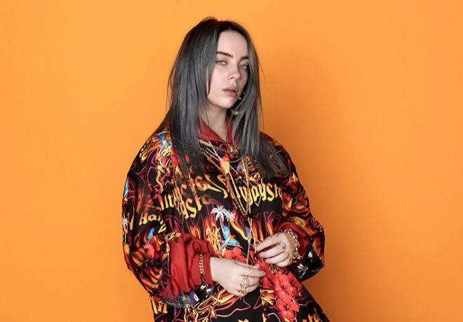 Billie Eilish: el nuevo paradigma