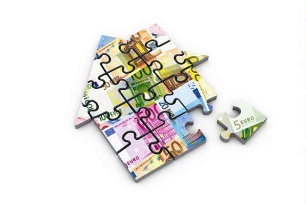 Los prestamistas privados se hacen un hueco en el mercado