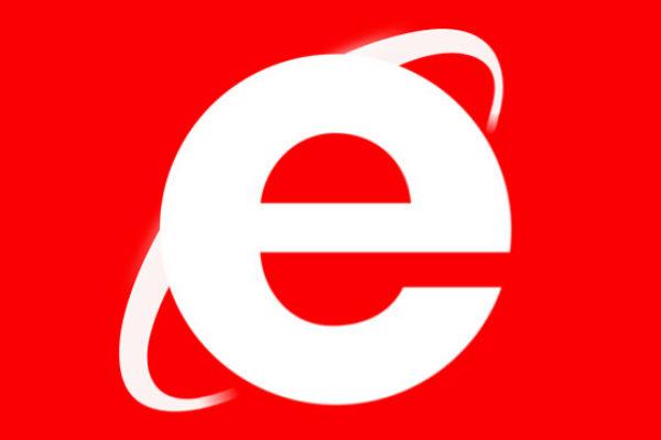 Internet Explorer hace vulnerable tu PC sólo con estar instalado
