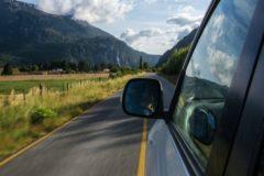 Cómo evitar que tu coche te arruine la Semana Santa