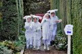 Qué hacer en Escocia si viajas con niños