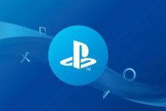 La nueva consola de Sony tendrá más velocidad de procesamiento y resolución.