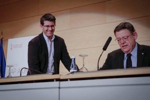 El 'Caso Alquería' le estalla a PSPV y Compromís en campaña: el sumario describe el enchufismo político en Diputación