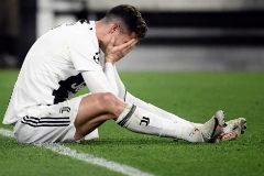 La gran rebelión del fútbol: el Ajax elimina a la Juve
