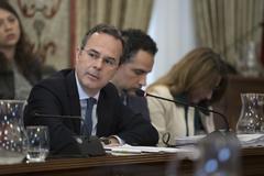 El PP de Alicante aprueba el presupuesto gracias a la abstención de Guanyar