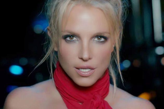 El estado de salud de Britney Spears y su seguridad preocupan a sus...