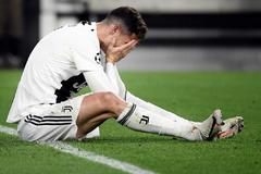 La gran rebelión del fútbol