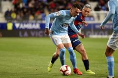 El genio seguirá en Moaña: Aspas renueva con el Celta hasta 2023
