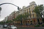 Vivienda | El éxodo venezolano duplica sus compras de vivienda en España