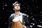 """'Cuando caiga la nieve', un retrato """"cubista"""" de Madrid"""