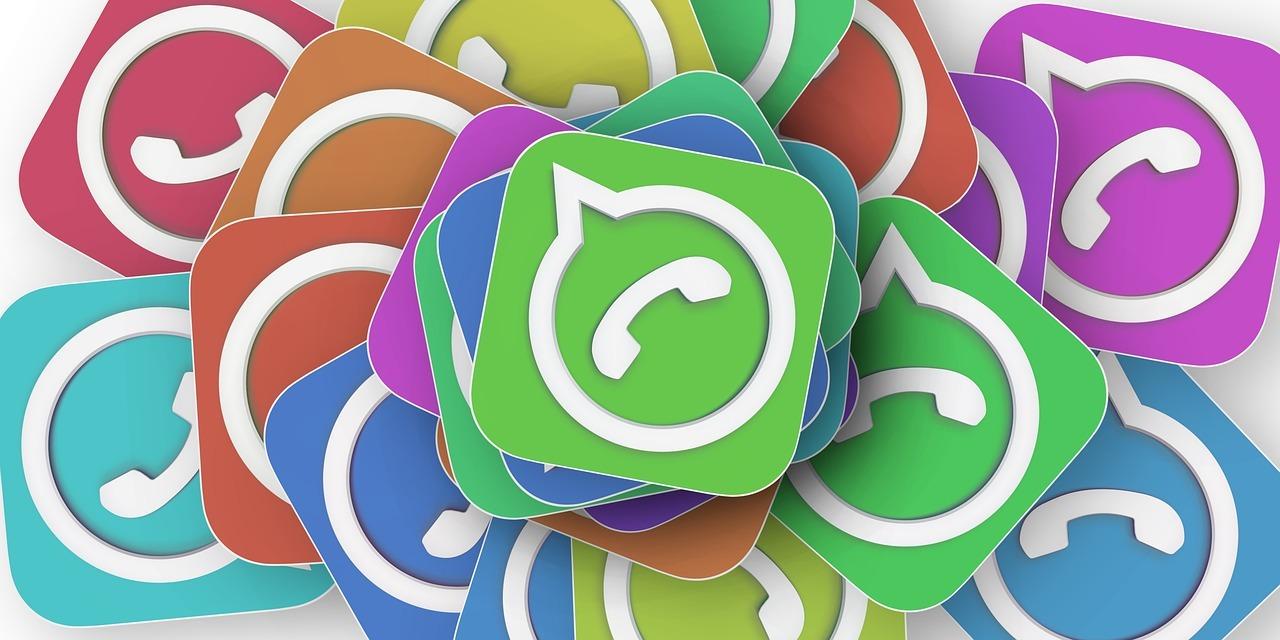 Un grupo de Whatsapp muy activo puede ser la peor tortura.