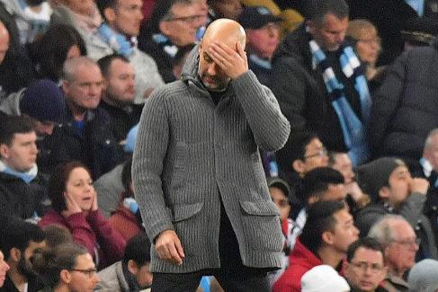 Nuevo fracaso de Guardiola: El Tottenham liquida al Man.City y se medirá al Ajax
