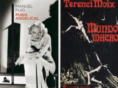 De 'Pubis angelical' a 'Fóllame': 10 distopías, utopías y otros fracasos sexuales