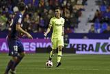 Competición admite la alineación indebida del Barça, pero asegura que no le puede sancionar